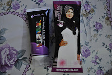 AURA  SHAPING AND BEUTY LOTION
