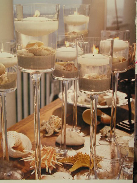 seashell+candles+on+stems.jpg