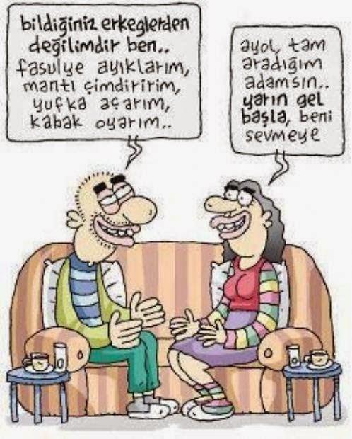 görücü_usulü_evlenmek