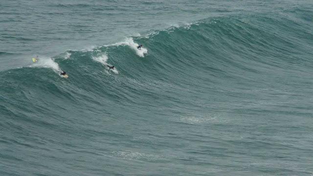 sesion otono menakoz septiembre 2015 surf olas grandes 05