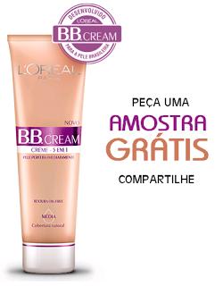 http://www.diariobbcream.com.br/produto