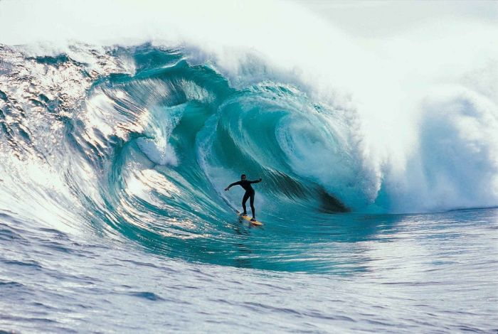 about awesome waves - photo #43