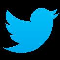 Προφίλ στο Twitter