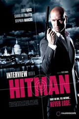 Interview%2BWith%2BA%2BHitman Assistir Interview With A Hitman Online Legendado 2012 Filme Grátis Completo