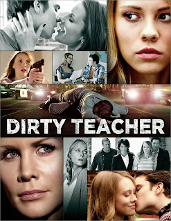 Ver: Dirty Teacher (2013)