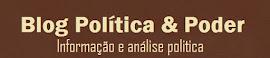 Blog Política & Poder