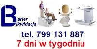 http://www.likwidacja-barier.com.pl/