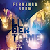"Assista ao trailer do DVD ""Liberta-Me"" de Fernanda Brum"