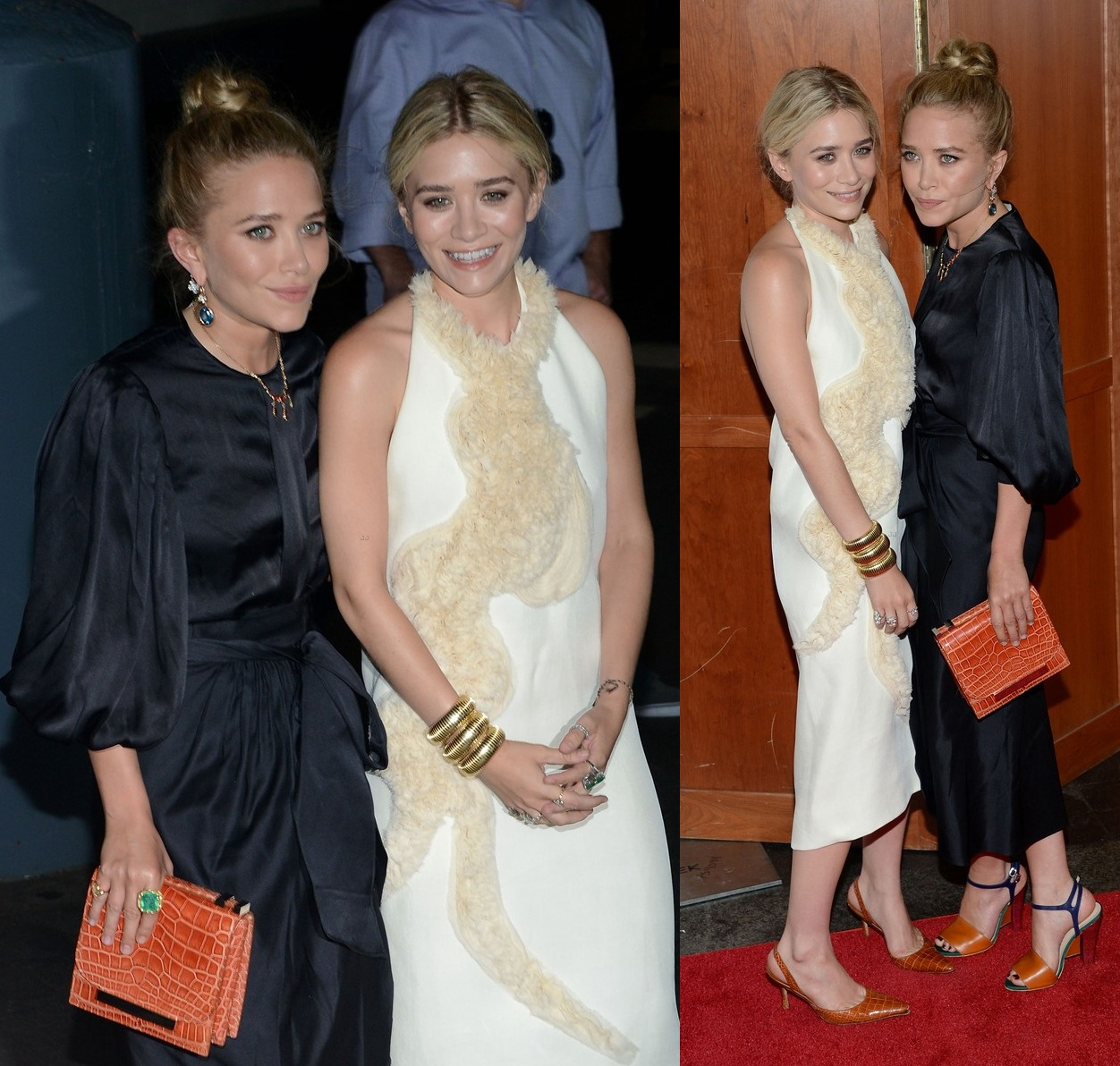 http://2.bp.blogspot.com/-32_uebfO5E0/T8knCufsf_I/AAAAAAAAKLQ/Ml5OLb9tc5g/s1600/Mary-Kate+&+Ashley+Olsen+in+The+Row+-+The+Fresh+Air+Funds+Salute+To+American+Heroes.jpg