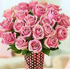 Rose Is Best Wedding Flowers