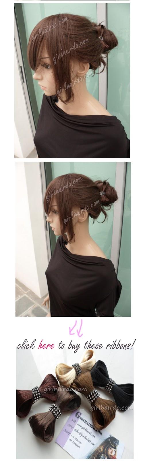 http://2.bp.blogspot.com/-32c3nr1kEys/T6GLxAJ3ehI/AAAAAAAAHcY/3_ltuVR2K6g/s1600/1b.jpg