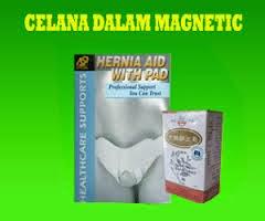 celana dalam hernia magnetic