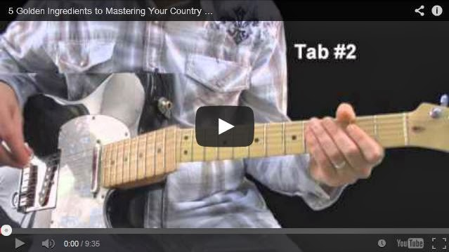 http://sizzlingguitarlicks.com/country-guitar-rhythm-video-ingredient-1-sample.html