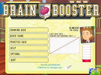 Brain Booster3