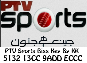 ptv sports biss key 2015, biss key of ptv sports 2015, today, new, latest, working, facebook, kk