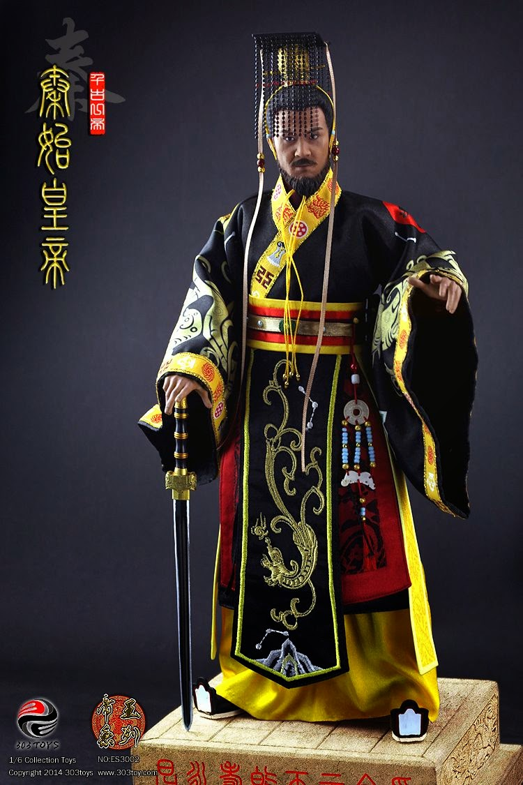 qin shi huang di Qin shi huang (wade-giles: ch'in shih the name qin shi huangdi is believed to be the correct one since ying zheng joined together the words huang (imperial) and di (ruler), to create 247 bc regnal titles preceded by king xiaowen king of qin 249-247 bc succeeded by qin shi huang.