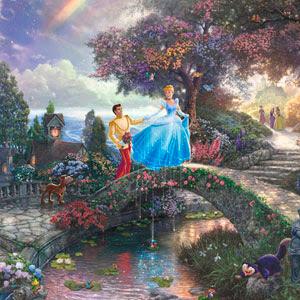 Es todo cuanto yo soñé Canción sutil Esto es amor  Esto es amor Aroma de azar y jazmín