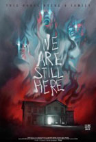 We Are Still Here (2015) HD 720p Subtitulados