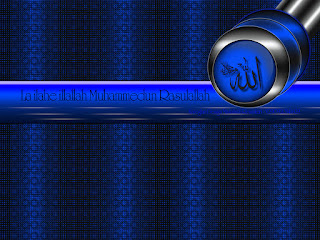 [Resim: Blue-Karoglan-Masaustu-Resimleri-V290920141629.jpg]