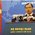 Việt Nam yêu cầu Trung Quốc dừng xây hải đăng trái phép tại Trường Sa