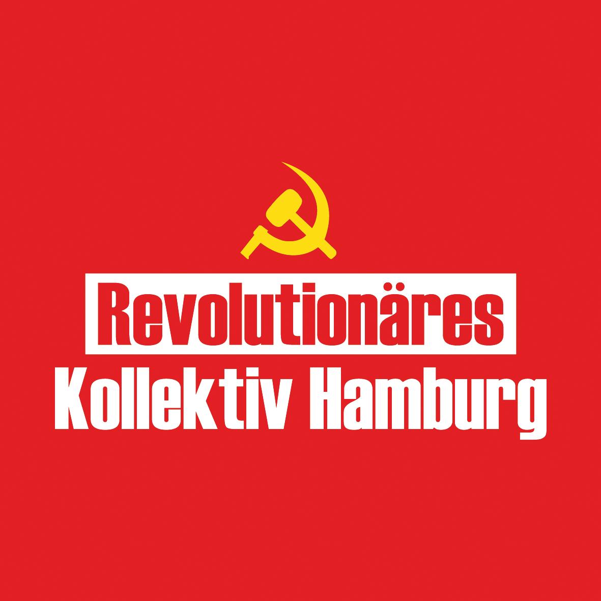 Hamburg: