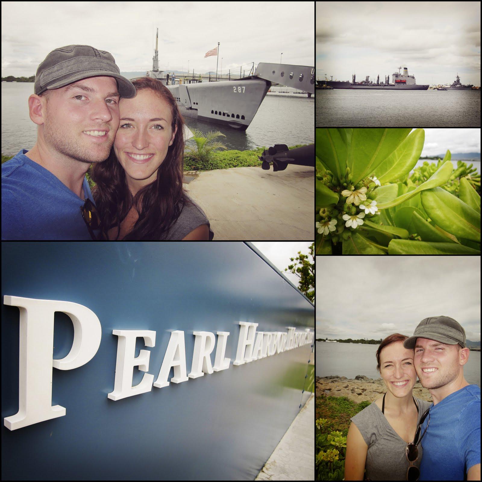 http://2.bp.blogspot.com/-32jvceeFutY/ThDAtowtoZI/AAAAAAAAAzk/5VxfU1qTezo/s1600/Hawaii.jpg