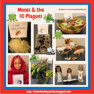 http://kidsbibledebjackson.blogspot.com/2012/09/moses-burning-bush-10-plagues.html