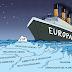 ¿Naufragio del TTIP?