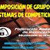 Composición de grupos y sistemas de competición para las ligas minibasket y preminibasket