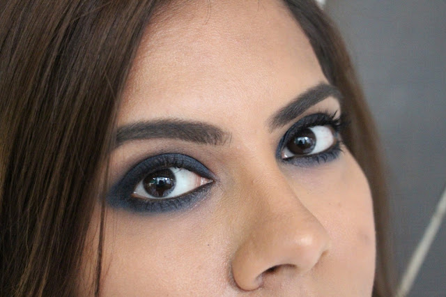 Faces Ultime Pro Eyeshadow Crayon Price Review online india,easy smokey eye, easy blue smokey eye,best eyeshadow crayon,delhi blogger, delhi beauty blogger, indian blogger, indian beauty blogger, makeup,beauty , fashion,beauty and fashion,beauty blog, fashion blog , indian beauty blog,indian fashion blog, beauty and fashion blog, indian beauty and fashion blog, indian bloggers, indian beauty bloggers, indian fashion bloggers,indian bloggers online, top 10 indian bloggers, top indian bloggers,top 10 fashion bloggers, indian bloggers on blogspot,home remedies, how to