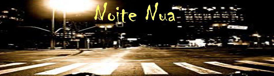 Noite Nua