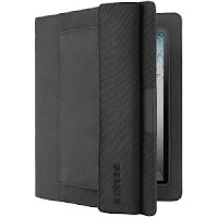 Belkin folio case for ipad