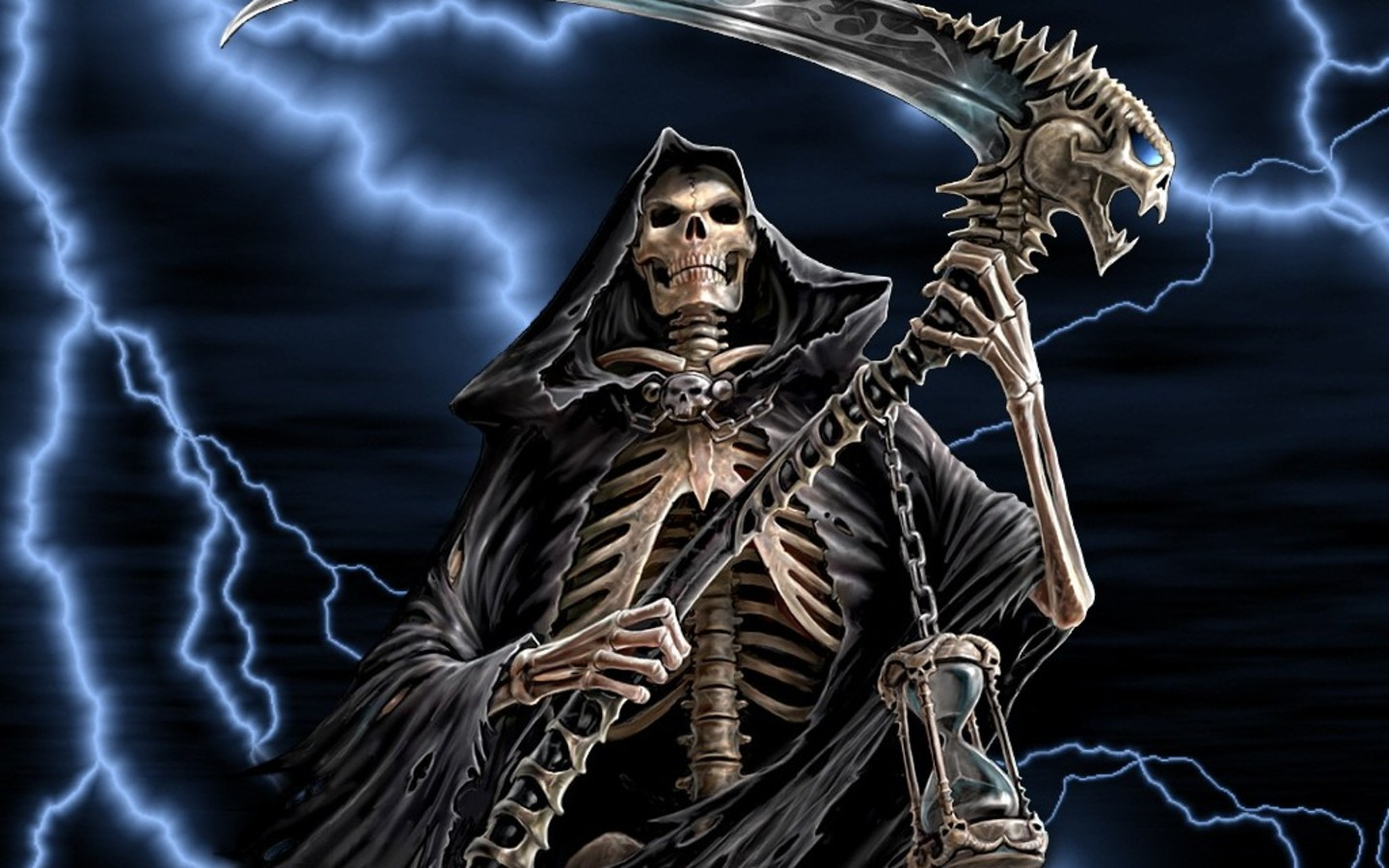 group of top wallpapers death skull