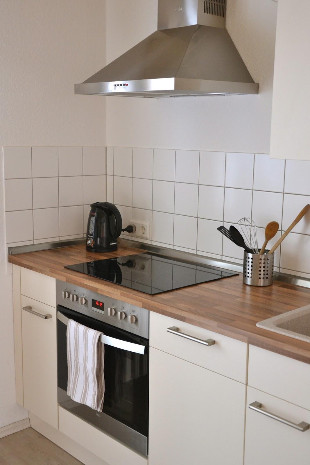 Desaf o blad agosto cocinas actitud y alegr a for La salvia en la cocina