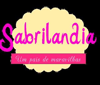 Sabrilandia