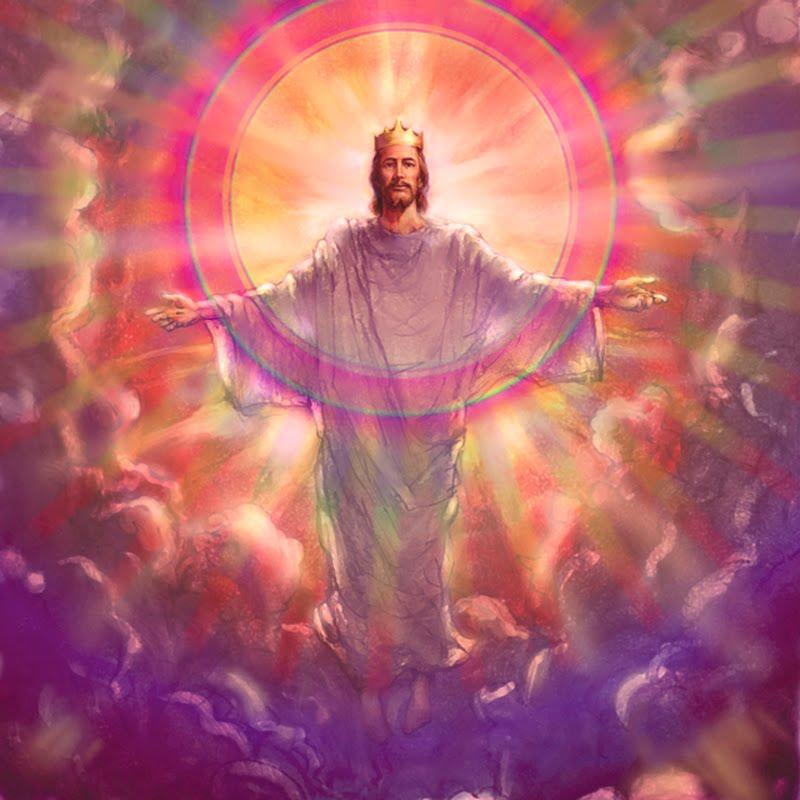 alpha omega telugu christian album download for free