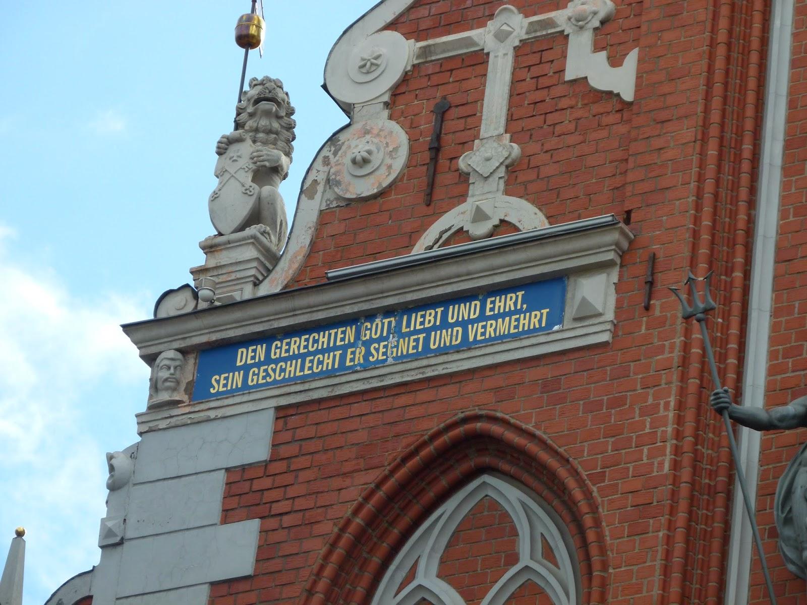 visit riga latvia