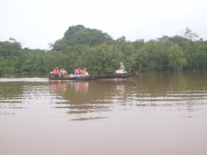 rio pindare