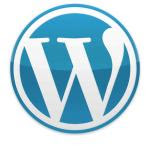 Word Press 3.5 : Simple Steps To Change The Default Media Files Upload Location