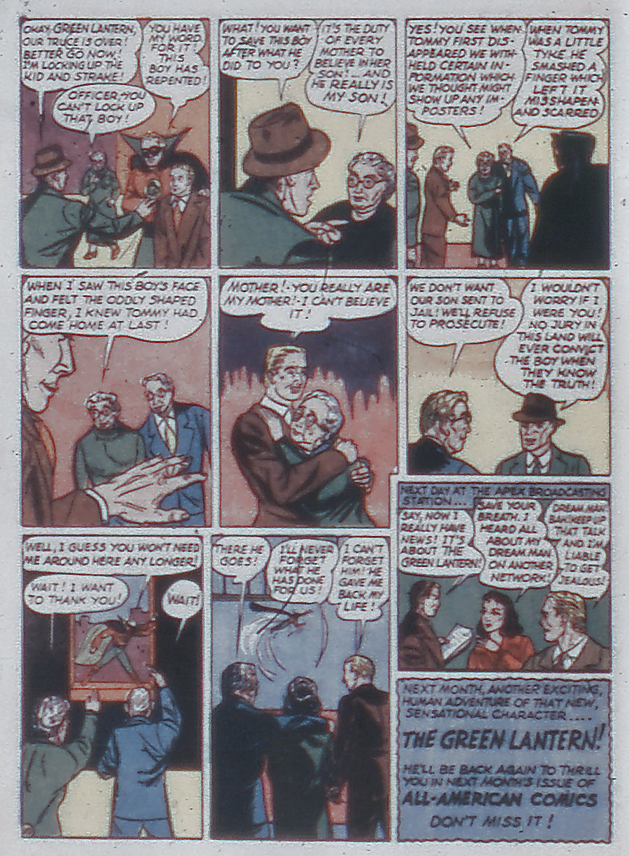 Read online All-American Comics (1939) comic -  Issue #21 - 12