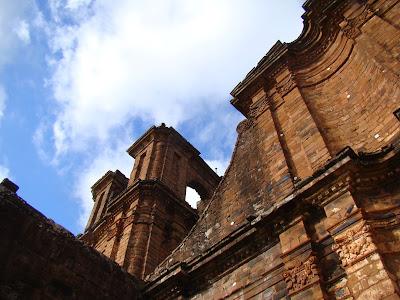 Missão de São Miguel