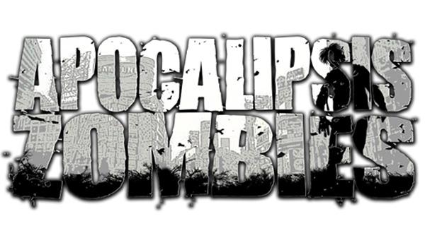 Apocalipsis Zombies en Osuna