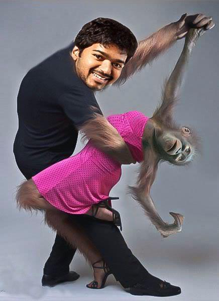 ... thuppakki thuppakki thuppakki vijay vijay vijay vijay vijay vijay