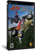 ATV+Offroad+Fury+Blazin+Trails.png