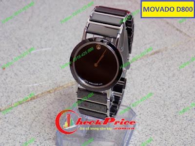 Đồng hồ nữ đẹp rẻ, đồng hồ nam rẻ đẹp, đồng hồ cặp đôi đẹp rẻ