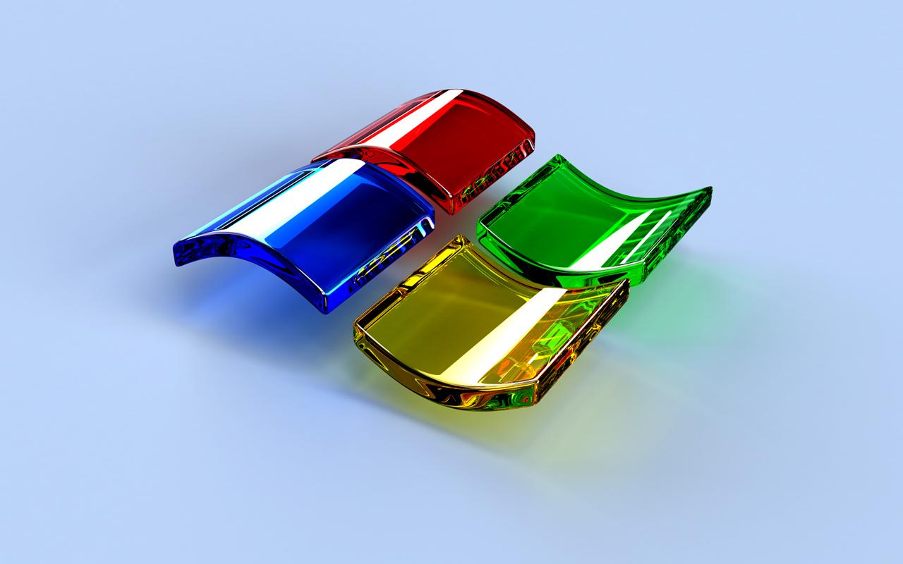 http://2.bp.blogspot.com/-32vfLc_Zx44/T328q2_pW7I/AAAAAAAAADM/YPoDRGrX4c8/s1600/glass+wallpapers+3d+4d+2d+download+c.jpg