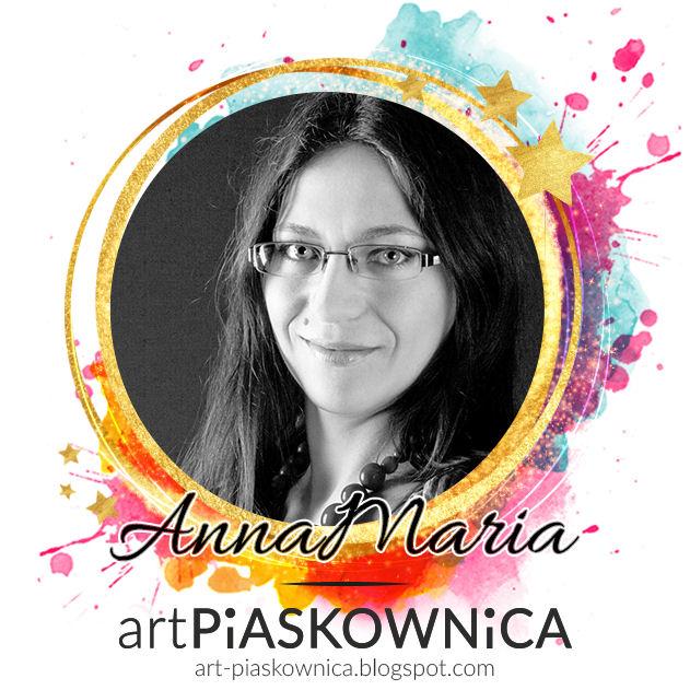 Współtworzę Art-Piaskownicę