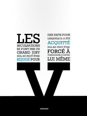 lisaa_Rennes
