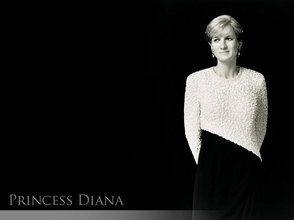 diana princess of wales biography Diana, princess of wales (born diana frances spencer 1 july 1961 – 31 august 1997) was a member of the british royal familyshe was the first wife of charles, prince of wales, the heir apparent to the british throne, and the mother of prince william, duke of cambridge, and prince harry, duke of sussex.