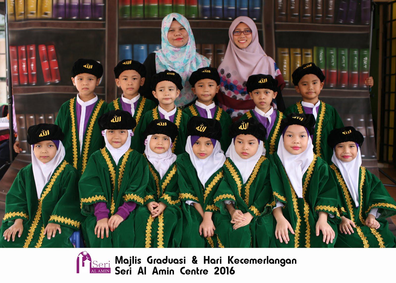 Graduasi 2016 BMC (A)